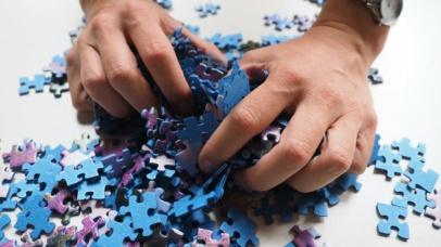 Czym są puzzle dla dorosłych?